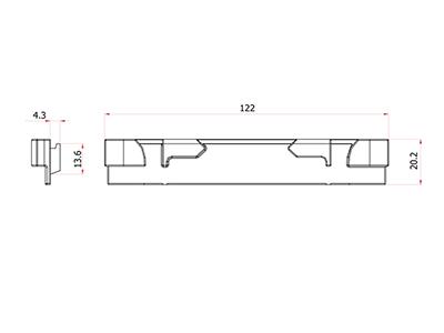 377-pivot-karsilik-sag-sol-13-aks-2