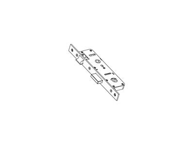 386-banyo-wc-gomme-kapi-kilitleri-ahsap-2