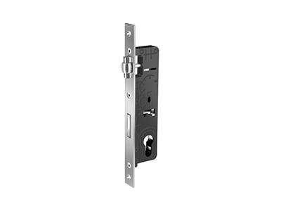 389-makarali-ve-silindirli-gomme-kapi-kilitleri-ahsap-1