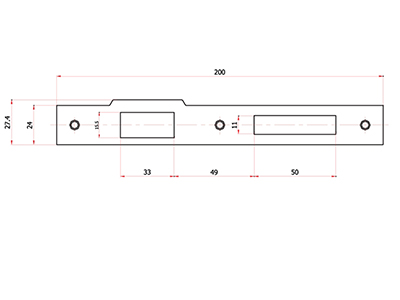391-kapi-kilit-karsiligi-standart-yanakli-2