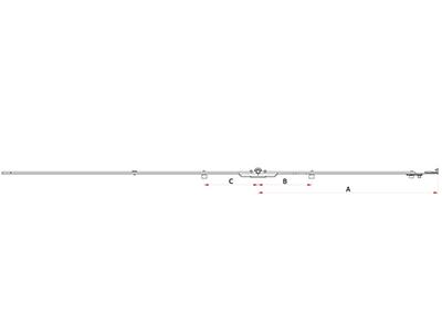4-75mm-kol-yeri-sabit-ispanyoletler-2