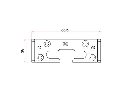 40-guvenlikli-alt-kilitleme-karsiligi-universal-2