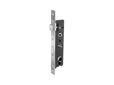 415-92mm-silindirli-kapi-kilitleri-aluminyum-1