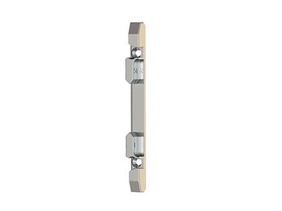 44-pivot-karsilik-2