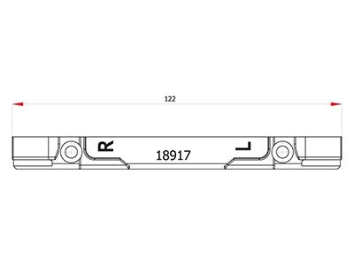 44-pivot-karsilik-3