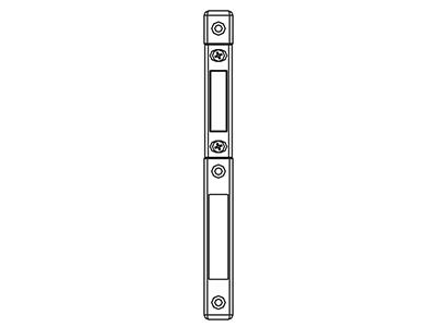 451-universal-uzun-ayarli-kilit-karsiligi-2