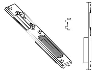 452-uzun-ayarli-kilit-karsiligi-kucuk-plastik-hazneli-2