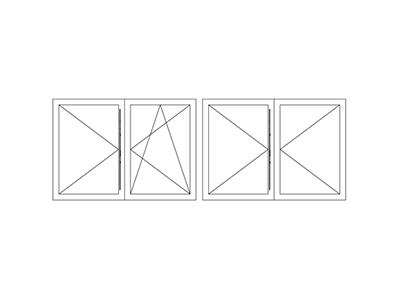 53-kol-yeri-ortada-ispanyolet-4