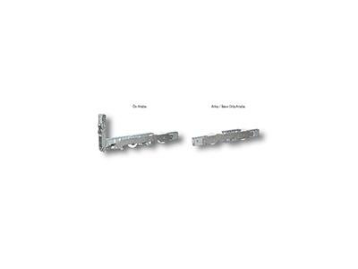 66-200-kg-kaldirmali-surme-sistemi-donanimlari-2
