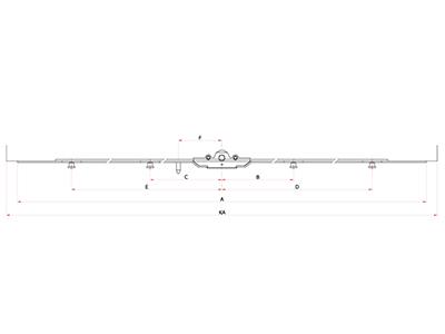 75-75-eksen-zamak-govde-surme-ispanyolet-3