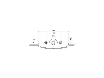 78-75-eksen-zamak-govdeli-zit-yone-tahrikli-surgulu-ispanyolet-2