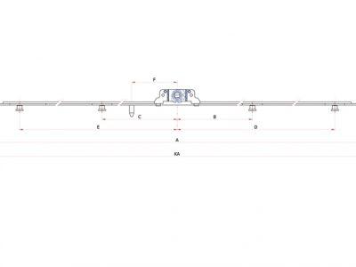 80-15-eksen-sac-govde-surme-ispanyolet-3