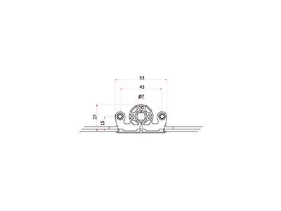 81-15-eksen-zamak-govdeli-ispanyolet-2