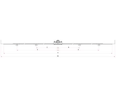 81-15-eksen-zamak-govdeli-ispanyolet-3