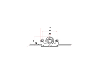 82-15-eksen-zamak-govdeli-surme-ispanyolet-2