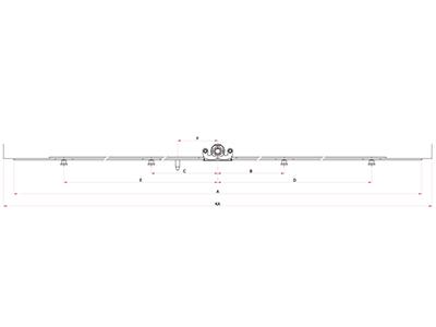 82-15-eksen-zamak-govdeli-surme-ispanyolet-3