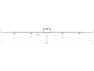 90-25-eksen-zamak-govde-surme-ispanyolet-3