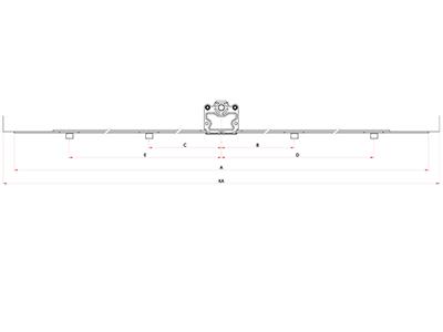 93-40-eksen-zamak-govdeli-ispanyolet-3