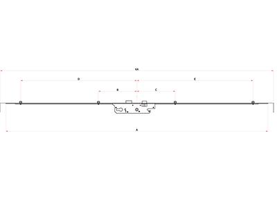 96-85-35-koldan-tahrikli-kilitli-kapi-ispanyoleti-3