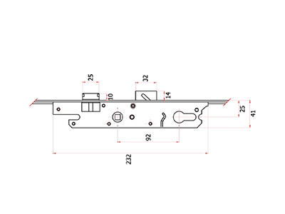 97-92-25-koldan-tahrikli-kilitli-kapi-ispanyoleti-2