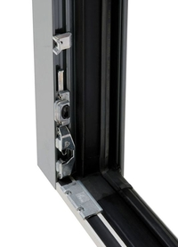 a505ac0359