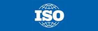iso-sertifika