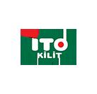 ito-kilit-logo