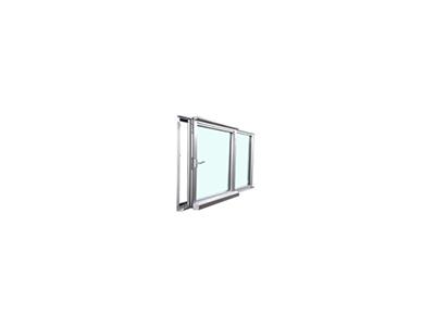 surme-pencere-kapi-sistemleri